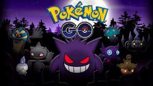 Pokemon Go: ¿llegarán Pokémon de 3ra generación en Halloween?