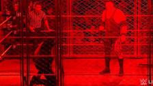 WWE RAW: El regreso de este luchador sorprendió a Roman Reigns y a todos los fans