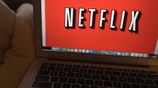Netflix le dice adios a Star Wars y Marvel por decisión de Disney