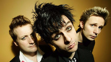 ¡¡Nueva Fecha!! Green Day tocará el 14 de noviembre