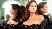 Video: Caitlyn Jenner se luce en ropa de baño tras cirugía