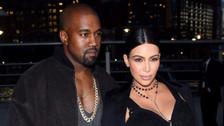 ¿Kim Kardashian se divorcia de Kanye West?
