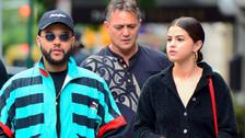 ¿Selena Gomez sigue con The Weeknd? Este detalle lo cambia todo