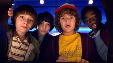 Stranger Things: Tercera temporada tendrá un salto en el tiempo
