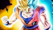 ¿Dragon Ball Super tiene los días contados? Esto dijo su autor