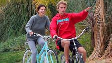 Justin Bieber y Selena Gomez: ¿Cuándo confirmarán su reconciliación?