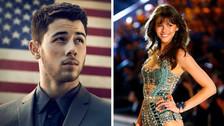 Nick Jonas: Este ángel de Victoria's Secret sería su nuevo amor