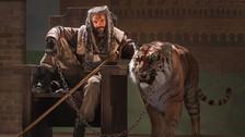 The Walking Dead: Así reaccionaron los fans tras la muerte de este personaje muy querido