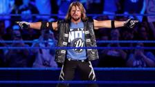 WWE Live: Gana entradas para el evento en Lima