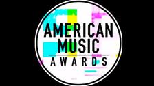AMAs 2017: Minuto a Minuto de los American Music Awards 2017