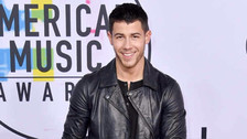 Nick Jonas: Su sobrina lo puso en aprietos por pregunta de su vida amorosa