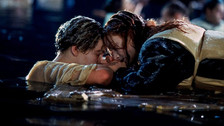 Titanic: Se reveló el por qué Jack tuvo que morir