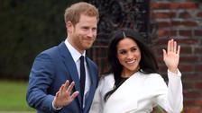 Meghan Markle: Todo sobre la futura esposa del príncipe Harry