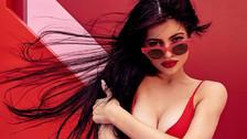 Kylie Jenner y su radical cambio de look en medio de rumores de embarazo