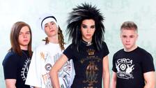 ¿Recuerdas a Tokio Hotel? No vas a creer cómo lucen ahora