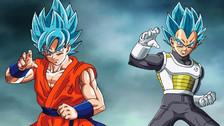Dragon Ball: ¿Cuántos peruanos se llaman Gokú, Goha y Krillin?