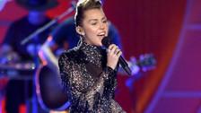 Miley Cyrus: Tatuaje revela quién es su verdadero amor