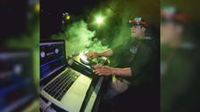 DJ Towa lanza nuevos remixes con We The Lion y Raes