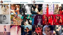 Instagram: Así puedes obtener el collage de tus fotos con más likes