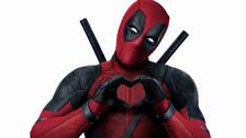 Deadpool comparte insólita reacción a la compra de 21st Century Fox por parte de Disney