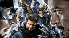 Disney compra FOX y los X-Men regresan a Marvel