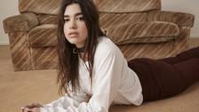 Dua Lipa: Todo lo que sabemos sobre su nuevo disco musical