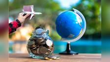 Ahorrar para viajar. ¡Aprende a vivir de manera económica y conviértete en un genio del ahorro!