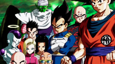 Dragon Ball Super: Filtran posible traición en el Universo 7