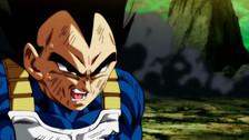 Dragon Ball Super: Vegeta sorprende a todos y alcanza un nuevo estado de poder
