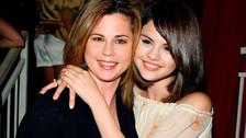 Madre de Selena Gomez habla sobre la relación de la cantante con Justin Bieber