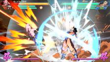 Dragon Ball FighterZ, todo lo que necesitas saber del videojuego
