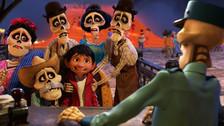 Personaje de Toy Story aparece en Coco y las redes sociales enloquecen