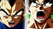 Dragon Ball Super anuncia la noticia más triste para todos sus fans