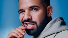 Drake lanza dos nuevos temas, 'God's Plan' y 'Diplomatic Immunity'