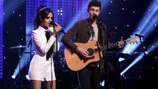 ¿Camila Cabello y Shawn Mendes están saliendo?