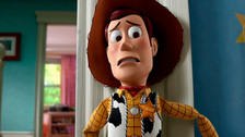 Toy Story: Revelan gran secreto de Woody