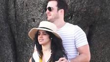 Camila Cabello: Todo lo que debes saber sobre su nueva relación