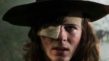 The Walking Dead: Así reaccionaron las redes sociales con lo sucedido a Carl