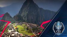 League of Legends: Lima será sede de la final del torneo regional