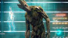 Guardianes de la Galaxia: Director revela que Groot está muerto