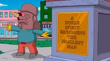 Los Simpson: Palabra inventada en la serie llega al diccionario 22 años después