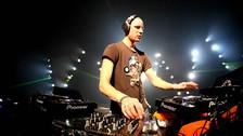 Safari Electronic Park contará con la presencia de la potente música de Frontliner