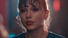 Taylor Swift causa polémica con el estreno de su nuevo videoclip