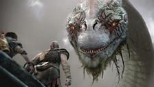 God of War: Todo lo que debes saber de la nueva versión del juego