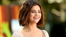 La doble más famosa de Selena Gomez no sabía quién era Selena