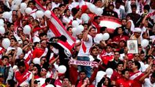 Selección Peruana: FPF anuncia modalidad de venta de entradas para el Perú - Escocia