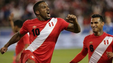 Perú vs Escocia: Precios de las entradas y así podrás comprarlas