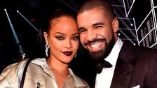 Drake no quiere saber nada de Rihanna y este detalle lo evidencia
