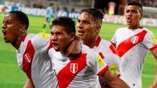 La verdad sobre la lista de jugadores de la Selección Peruana que irán al Mundial Rusia 2018