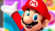 Twitter: La perturbadora imagen de Mario Bros sin bigote que horroriza las redes sociales